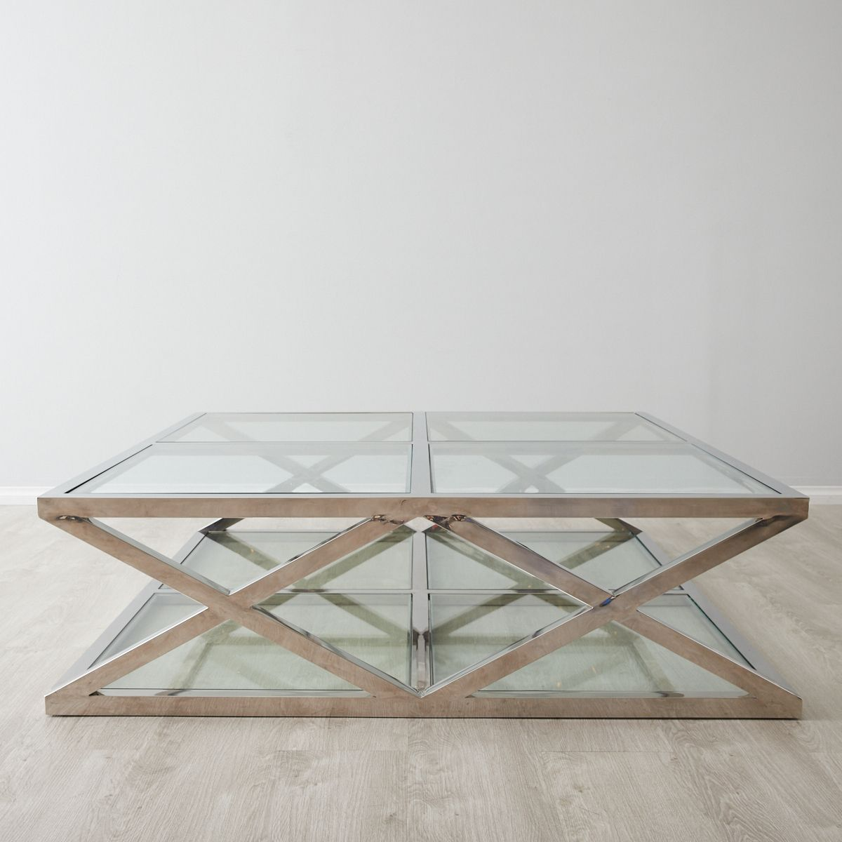 San Marco Coffee Table