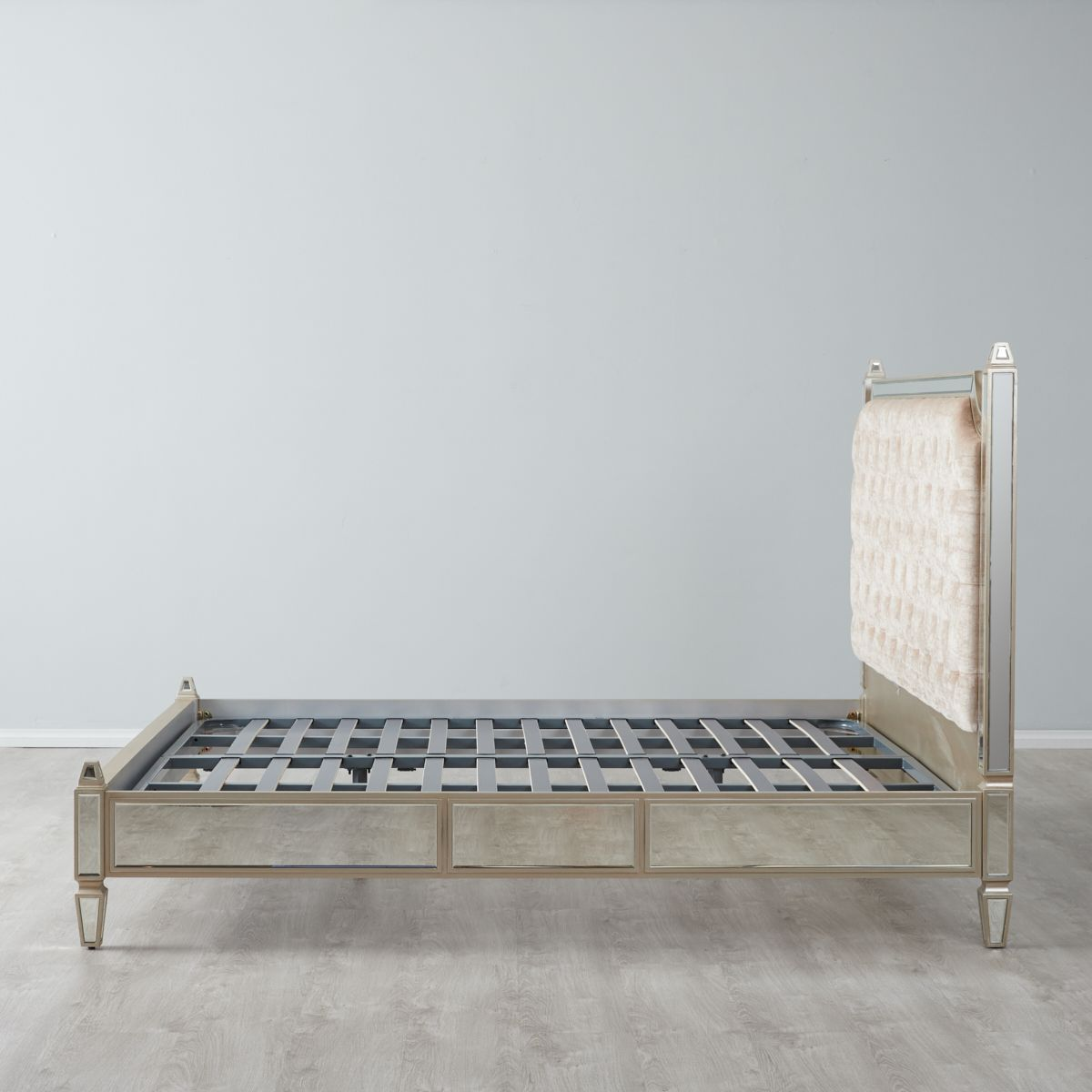 Felicity King Bed