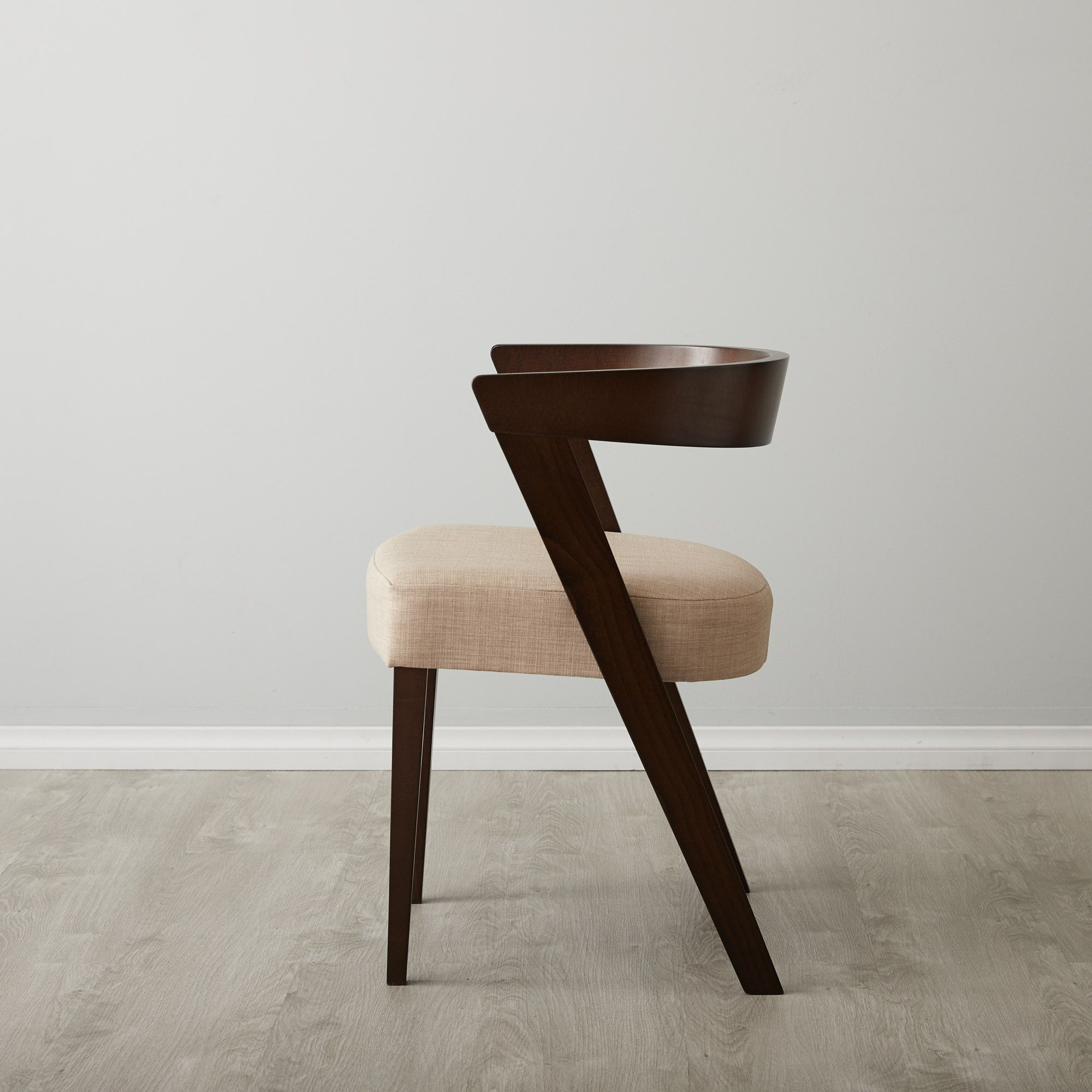 Franco Chair