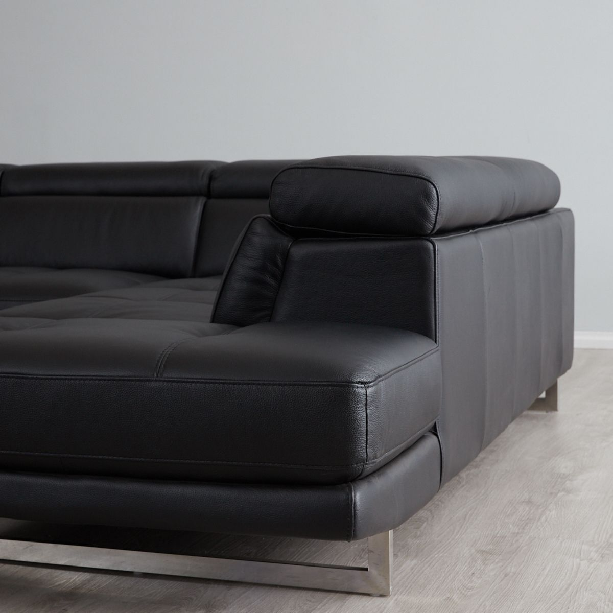 Aster Modular Right Chaise Lounge