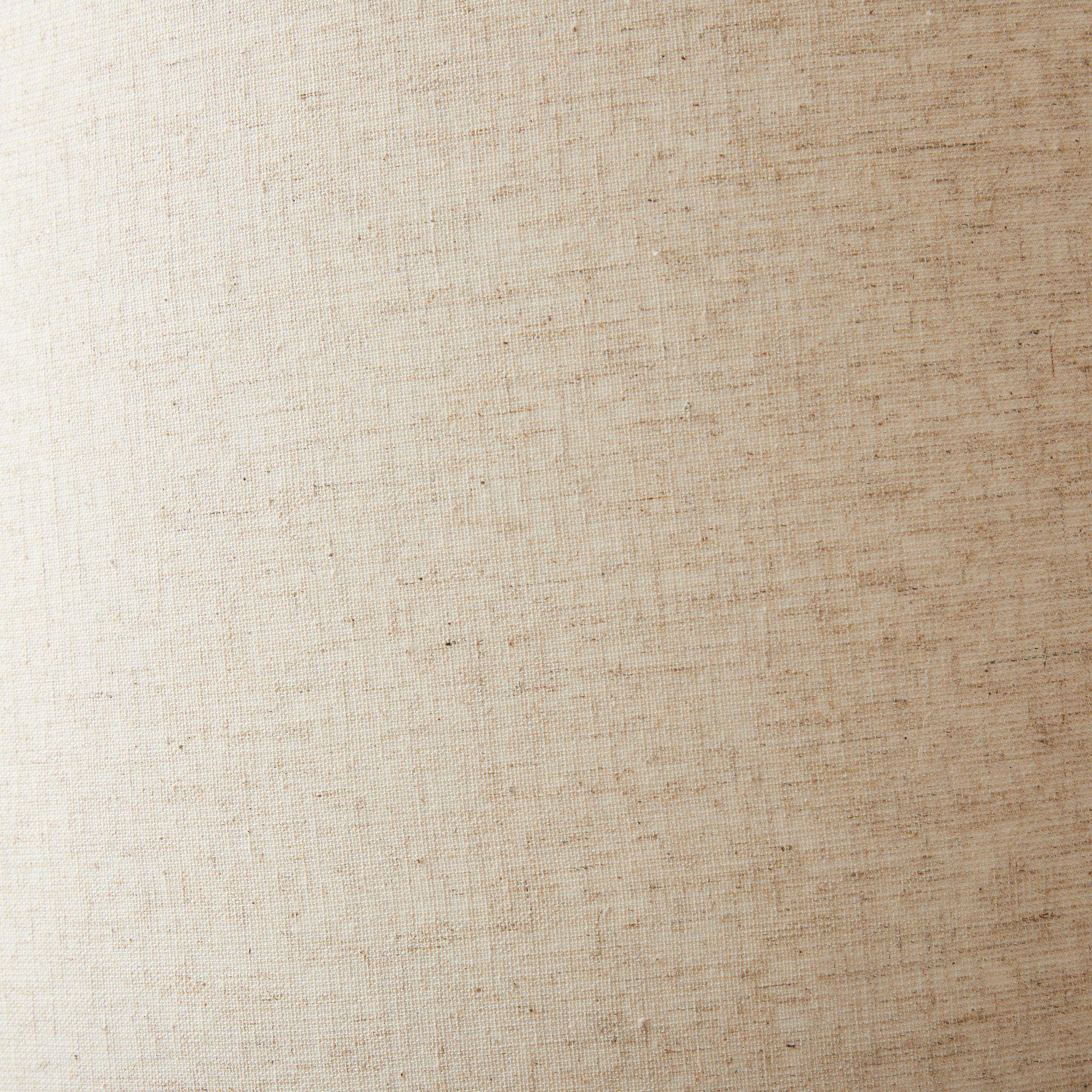 Diamante gold/copper floor Lamp
