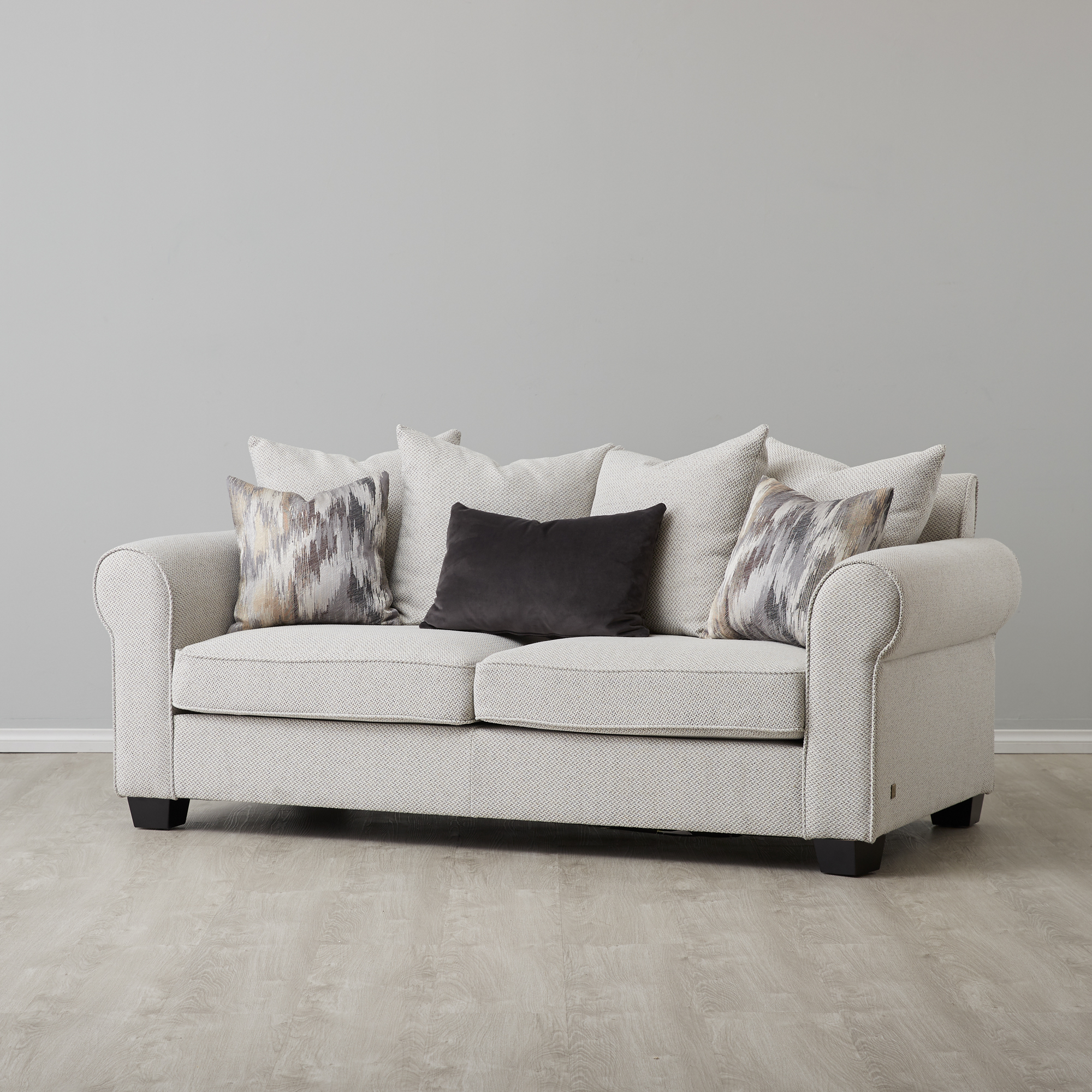 Laurie 2 seater sofa