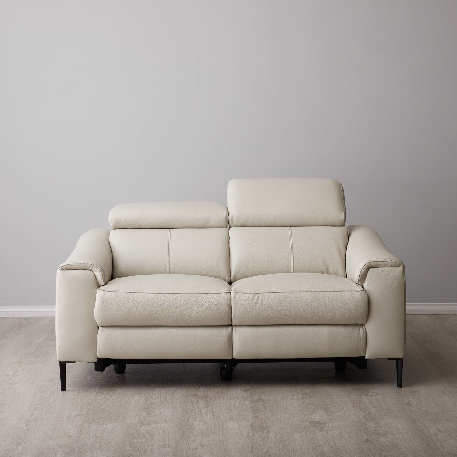 Bruce 2 seater Electric Recliner