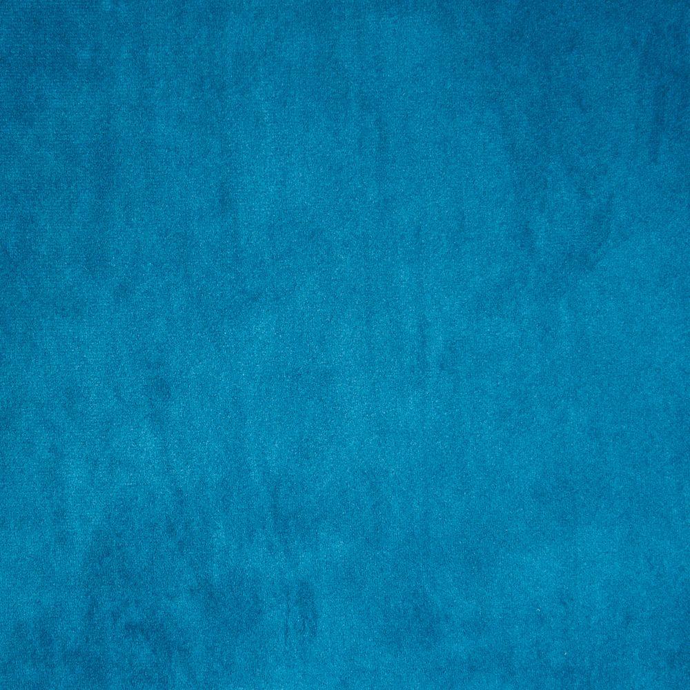 Betty Bar Stool - Peacock Blue