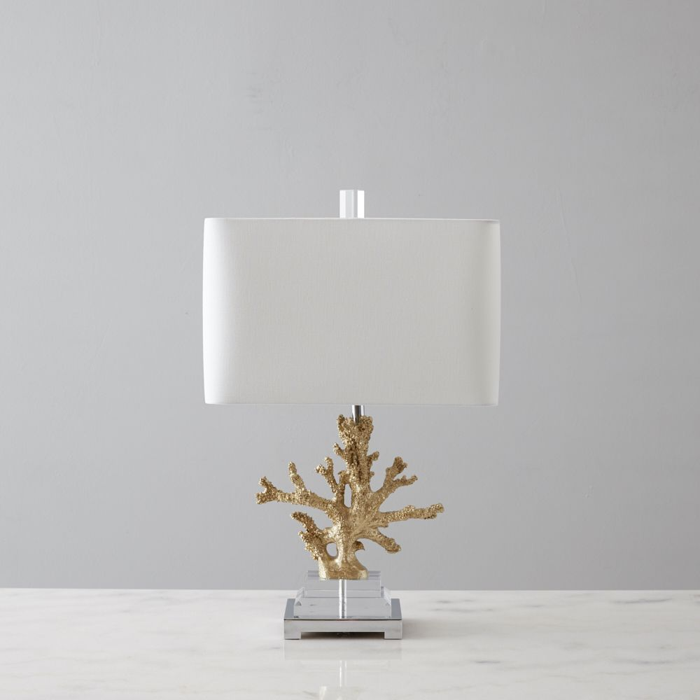 Nicholls Table Lamp