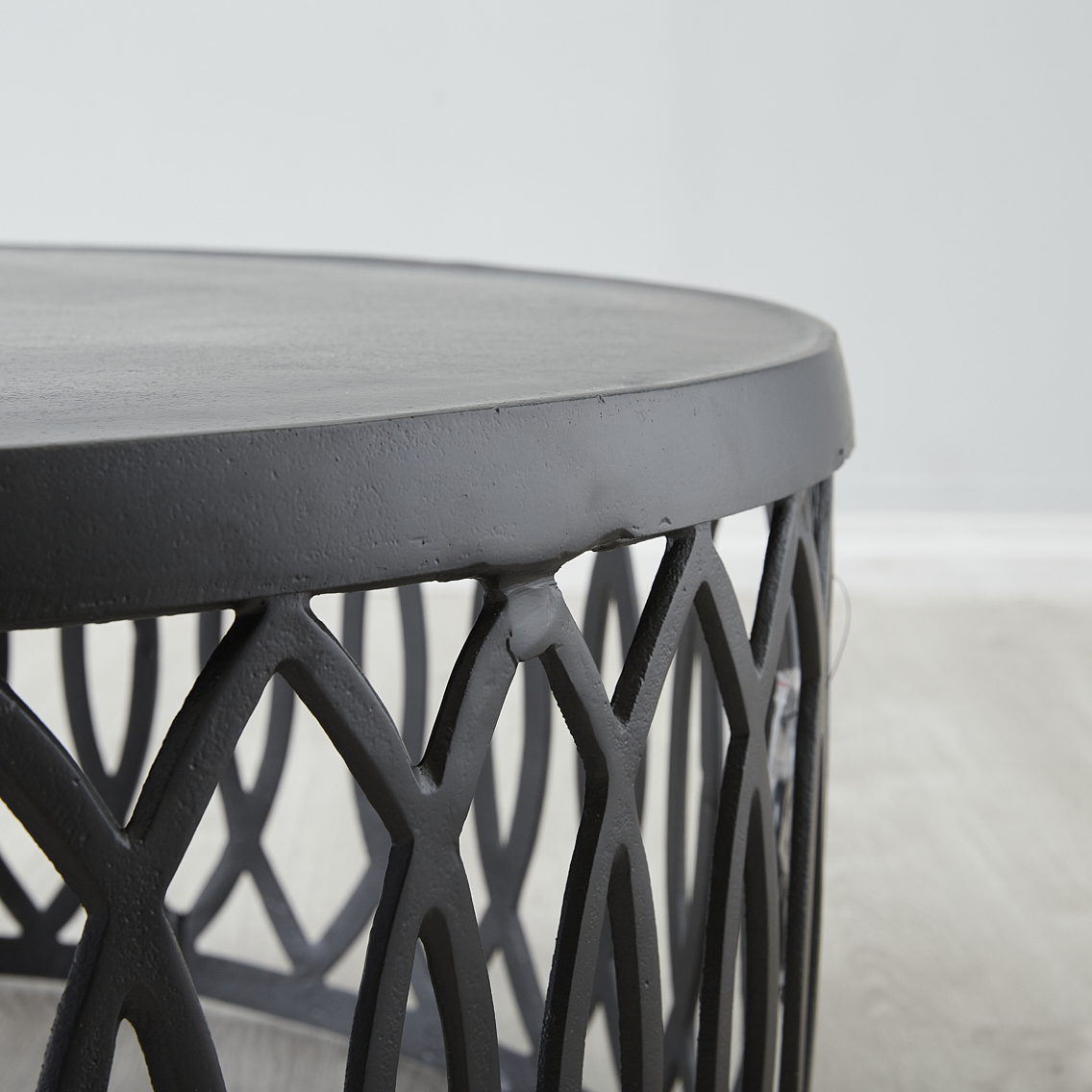 Evelyn Coffee Table