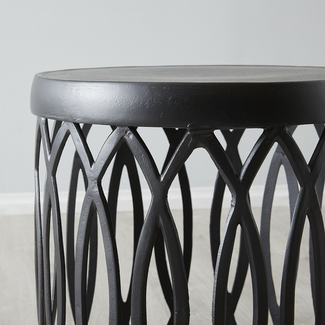 Evelyn Side Table