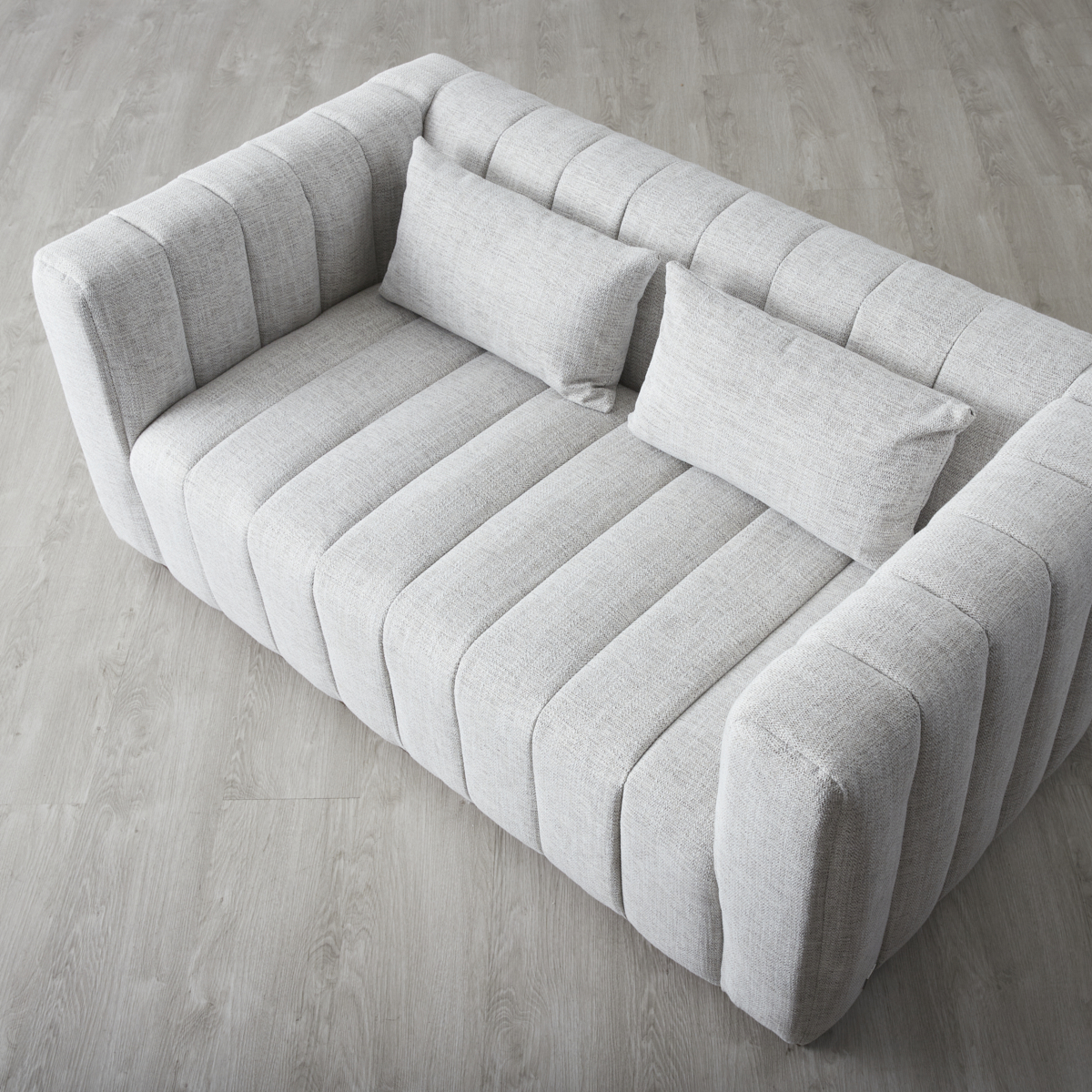 Storme 2 Seater Sofa