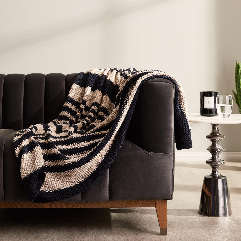 Astoria ll Velvet Sofa 3 Seater