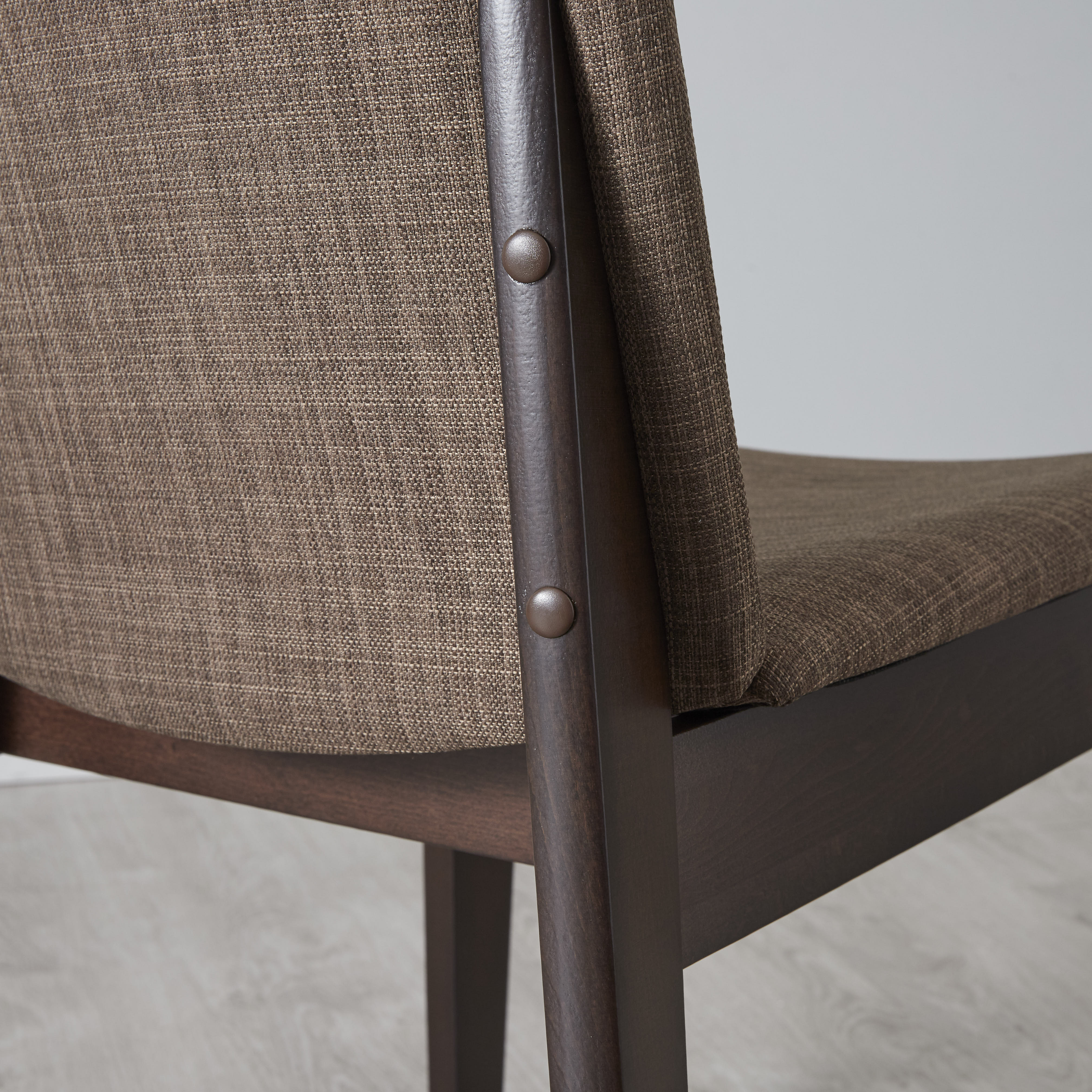 Cielo Dining Chair