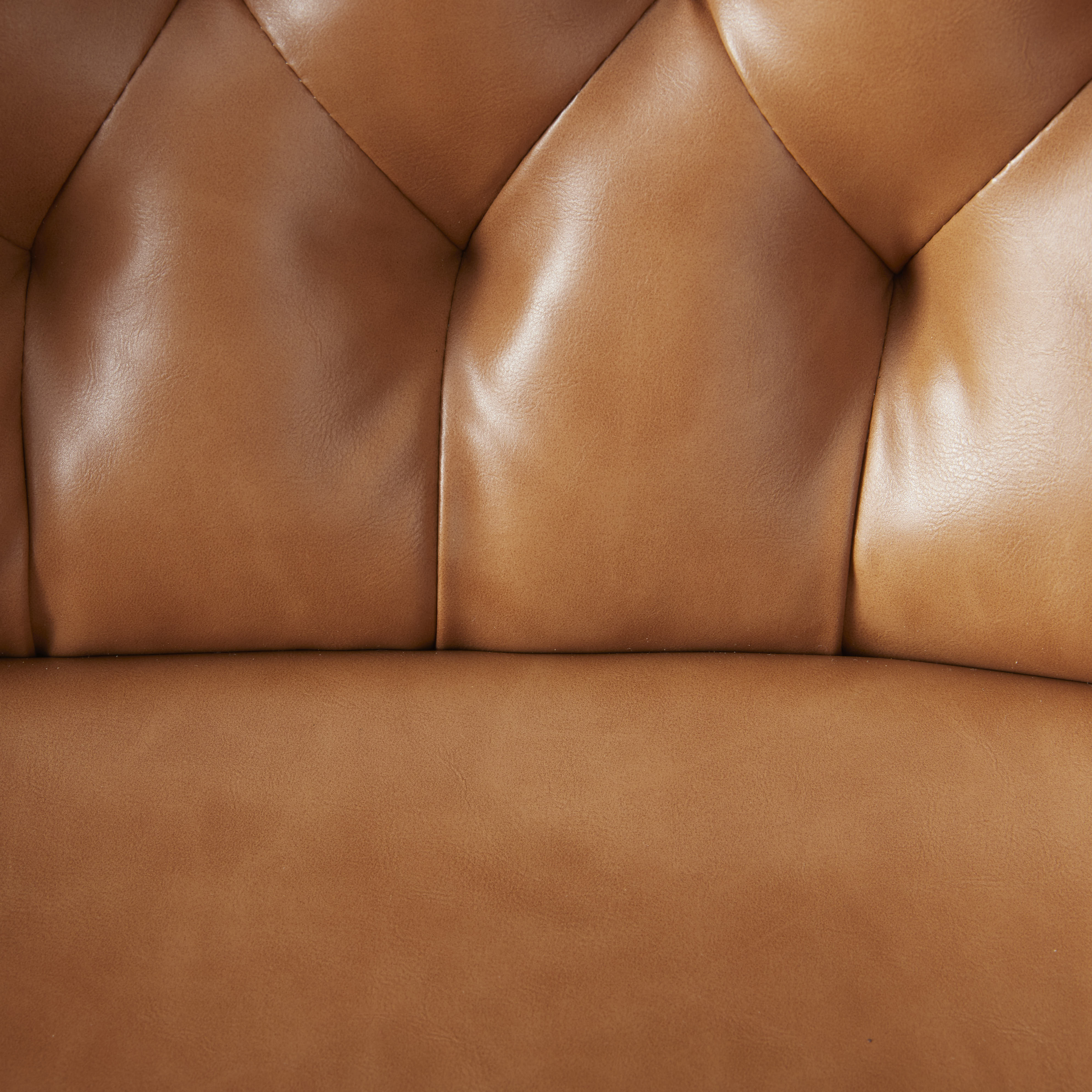 Devon Chair
