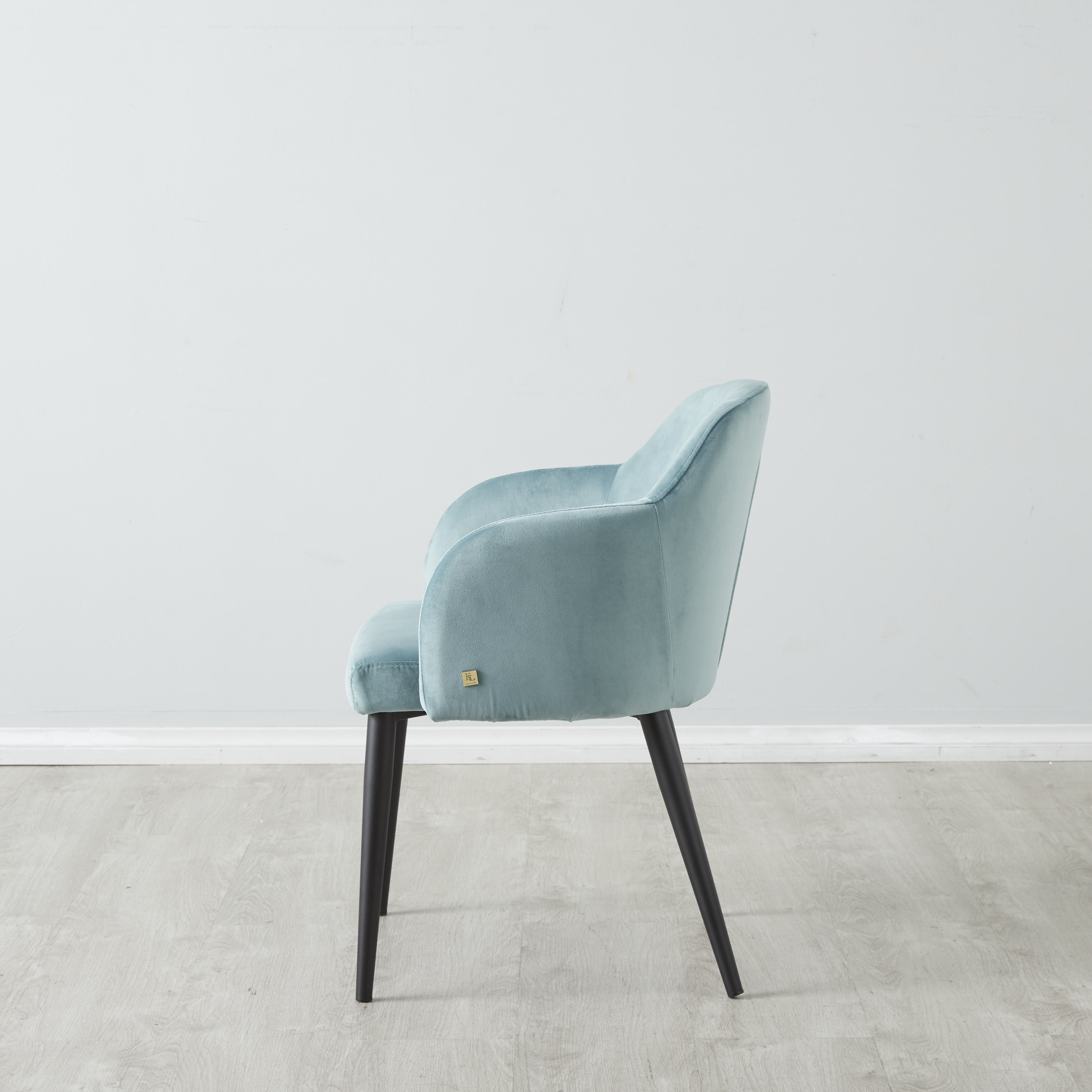 Dione Chair